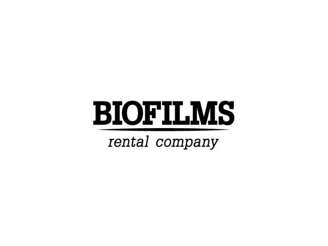 BIOFILMS RENTAL partner PFK